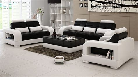 41303 modern sofa set designs for living room sofa designs for drawing room 2017 in india www