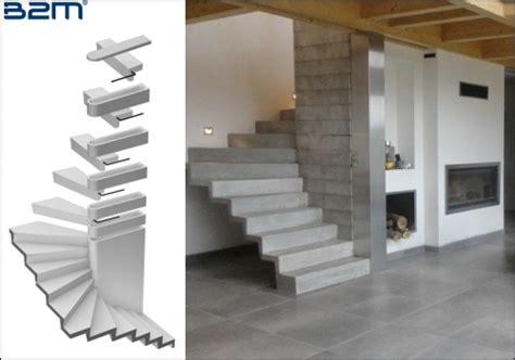 escalakit l escalier b 233 ton facile 224 assembler marche par marche cyberarchi
