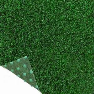 Moquette Exterieur Grise : moquette gazon pas cher moquette gazon synth tique ~ Edinachiropracticcenter.com Idées de Décoration