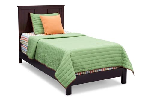 bed espresso superb as beds for boys for xl