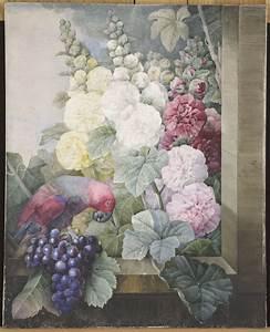 L39evasion des sens expo le pouvoir des fleurs de for Allee de jardin en pierre 18 levasion des sens expo le pouvoir des fleurs de