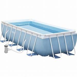 Accessoire Piscine Hors Sol : accessoires piscine hors sol intex ~ Dailycaller-alerts.com Idées de Décoration