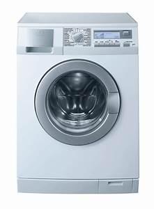 öko Lavamat Aeg : im schleudergang zum sieg aeg electrolux lavamat ko plus ~ Michelbontemps.com Haus und Dekorationen