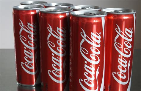 student  india died  chugging  cokes