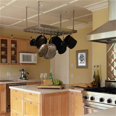 econome ustensile de cuisine rangement ustensile cuisine photos de conception de