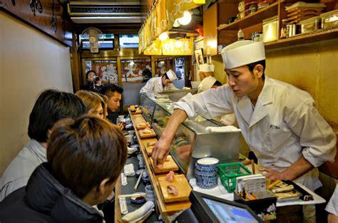 tsukiji fish market calendar qualads