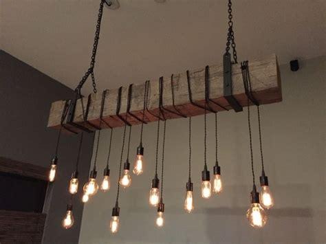 where to buy light fixtures alluring buy a custom made reclaimed barn beam chandelier