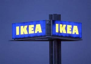 Ikea Frühstückszeiten Deutschland : wohnst du noch oder lebst du schon ikea w chst in deutschland n ~ Frokenaadalensverden.com Haus und Dekorationen