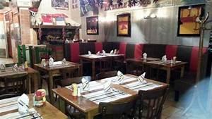 Restaurant Japonais La Rochelle : la table basque la rochelle avis restaurant menu prix et r servation ~ Melissatoandfro.com Idées de Décoration