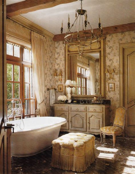 provincial bathroom ideas 2501 best images about hometalk styles country on