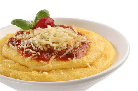 cuisine polenta polenta peasant food taste 4 travel