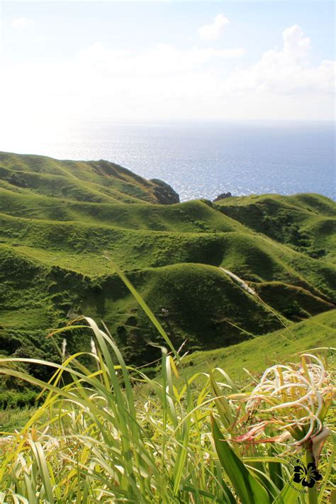 How To Go To Batanes By Boat by 7 Things You Should Before Planning Your Batanes Trip