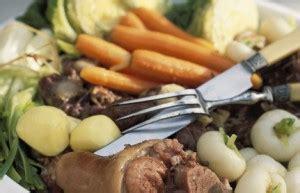 recette de la semaine jarret de veau en pot au feu le d idealwine sur l actualit 233 du vin