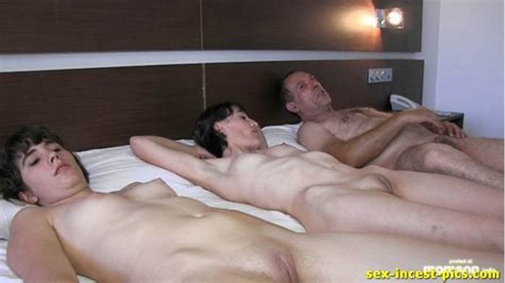 #Youngest #Incest #Stories #Mother #In #Lingerie #Gangbanged #By #Sons!