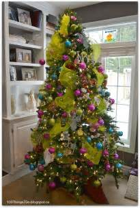 christmas tree ideas your best diy projects pinterest