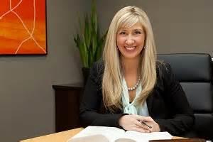 janelle  carney personal injury lawyer spokane