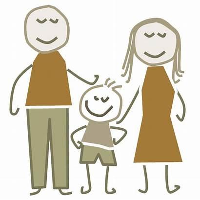 Transparent Parents Background Open Icon Morning Language