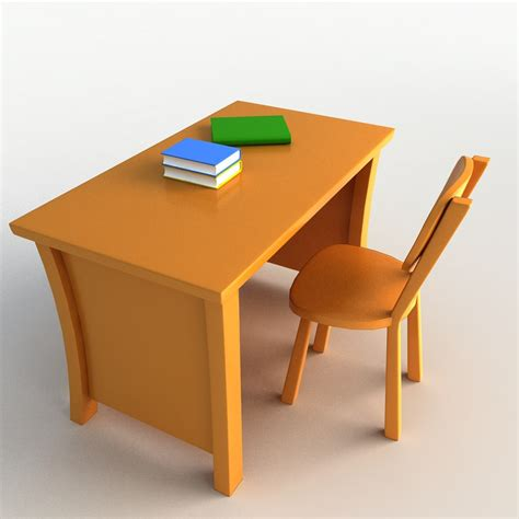 design a desk online desk cartoon desk design ideas