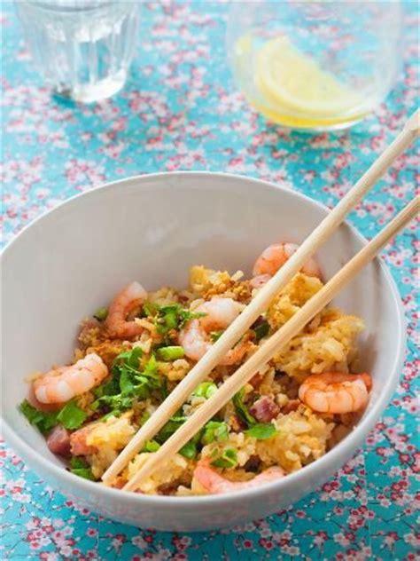 17 meilleures idées à propos de riz frit sur