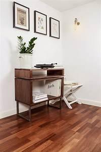 Stacked, Stanton, Minimalist, Cabinet, U2013, Derelict, Design