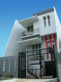 minimalistic house design minimalist house design