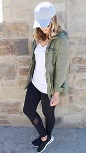 College Look Style : fall athleisure collegiate sorority collection ~ Watch28wear.com Haus und Dekorationen