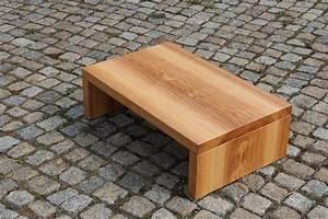 Kernbuche Holz Kaufen : massivholz moebel tischlerei dresden couchtisch nachttisch aus holz kaufen sinnesmagnet ~ Markanthonyermac.com Haus und Dekorationen