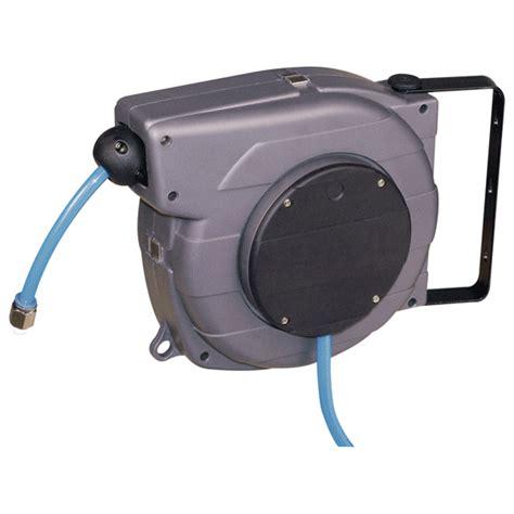 enrouleur de tuyau mural enrouleurs pour tuyaux pneumatiques tous les fournisseurs enrouleur air enrouleur air