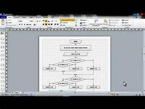Diagrama De Flujo Ordenar 3 Numeros De Forma Desendente