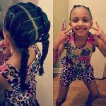 Easy Hairstyles For Mixed by Simple Curly Mixed Race Hairstyles For Biracial