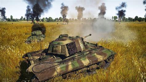 Player Unknown Battlegrounds, 3 Man Squad!!!!!!