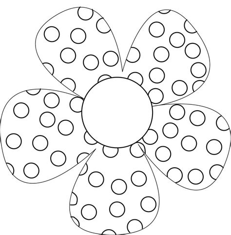 dot painting templates dot paint coloring sheets gulfmik ba9ce6630c44