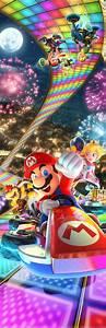 Mario Kart Wii U : official site mario kart 8 for wii u home ~ Maxctalentgroup.com Avis de Voitures