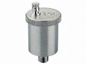 Purgeur D Air Automatique : purgeur d 39 air automatique valcal 5022 contact caleffi ~ Dailycaller-alerts.com Idées de Décoration