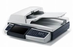 visioneer announces netscan 4000 network document scanner With network document scanner