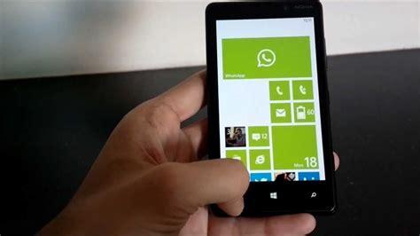 c 243 mo instalar play store en el nokia lumia 520