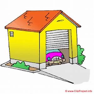 Garage Dole : location garage besancon besancon et alentours lons le saunier arbois poligny besan on ~ Gottalentnigeria.com Avis de Voitures