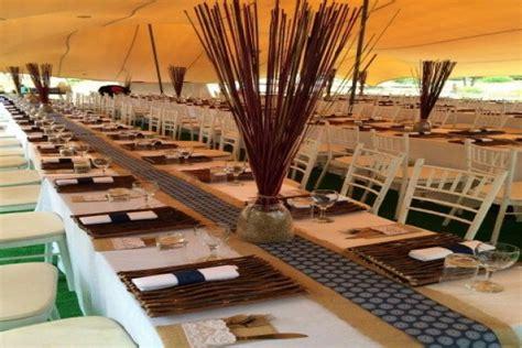African Wedding Decoration Ideas Elitflat