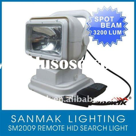 portable hid light portable hid light manufacturers in