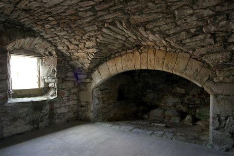 castle fireplace fireplaces    fireplace