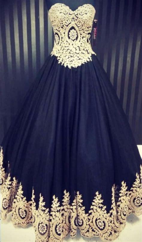Best 25 Vintage Prom Dresses Ideas On Pinterest Vintage