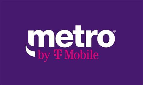 Brand & Media Assets | T‑Mobile Newsroom