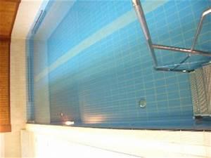 Kosten Schwimmbad Im Haus : ferienwohnung obermaiselstein ferienwohnung allg u obermaiselstein mit schwimmbad sauna ~ Markanthonyermac.com Haus und Dekorationen