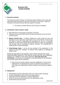 How To Write A Professional Resume Exles by Sales Letter Sales Letter Is Written