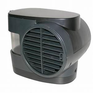 Climatiseur Allume Cigare : connections accessoires allume cigare mini climatiseur ~ Premium-room.com Idées de Décoration