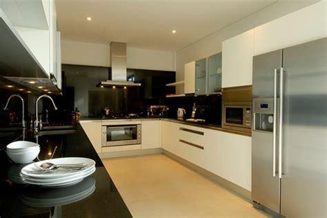 ikea kitchen design kitchen ideas kitchen remodel