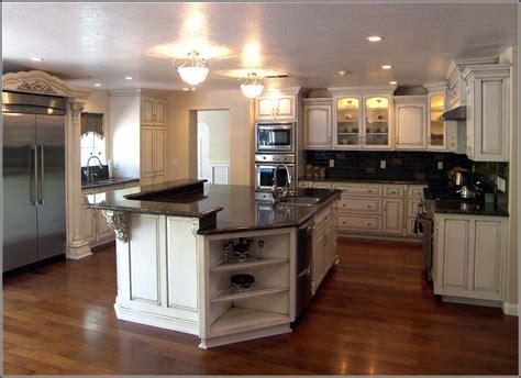 Unassembled Kitchen Cabinets Canada by Kitchen Cabinets Rta Canada Home Design Ideas