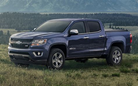 Chevrolet Colorado Backgrounds by Chevrolet Colorado Wallpapers And Background Images