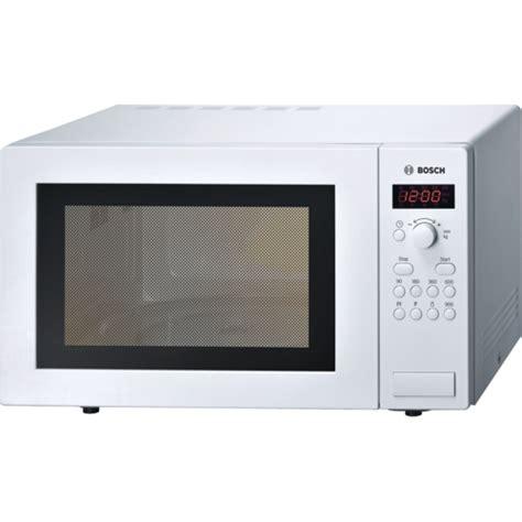 cuisiner au micro ondes produits cuisiner micro ondes hmt84m421