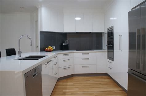 brisbane kitchen designers brisbane kitchens new kitchens brisbane 1809
